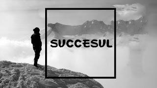 Succesul - VIDEO MOTIVATIONAL !