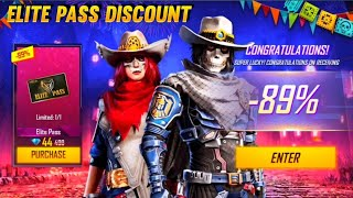 Mystery Shop Event Free Fire|Free Fire New Event|New Event Free Fire|Free Fire Mystery Shop Event