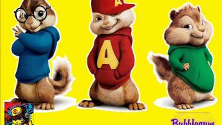 Jason Derulo   Bubblegum feat Tyga Chipmunks Version