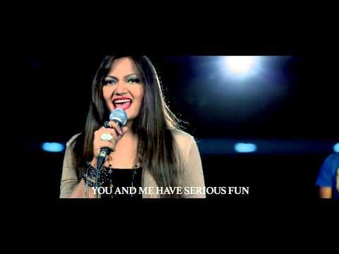 Latest pop song - AAO NA by Anupama Raag