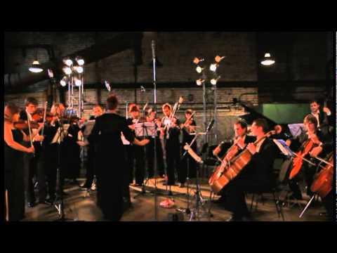 Слушать Дмитрий Шостакович. (исп. Квартет им. Бетховена) - Струнный квартет №8, c-moll, Op. 110,