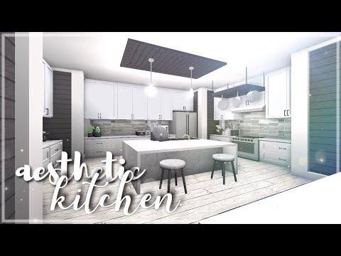 Home Architec Ideas Tumblr Bloxburg Kitchen Ideas