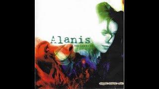 Baixar Alanis Morissette  Jagged Little Pill Anniversary  New Album