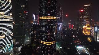 Guangzhou at Night !!!!!!!!!!!!!