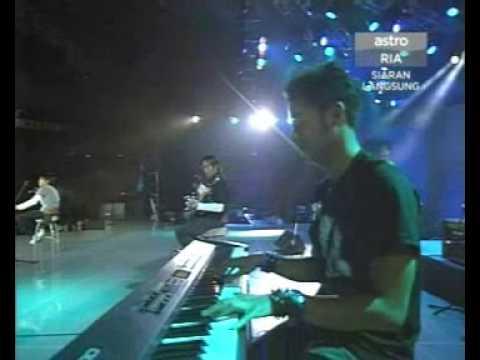 Peterpan Mungkin Nanti Acoustic APM2005