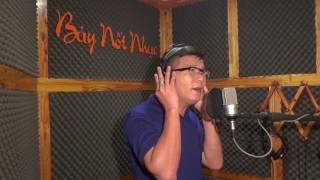 Ánh Sáng Và Bóng Tối - Sám Hối 3 - Thuý Trang - Lm. Quang Uy - Gia Ân