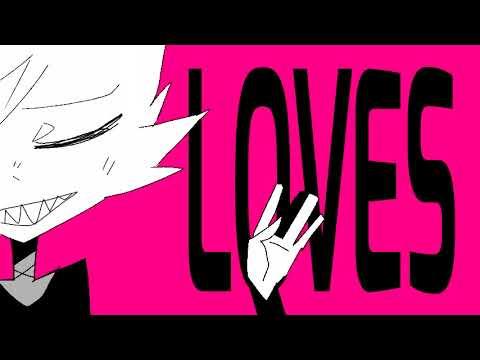 [ READ DESC ] everybody loves me