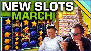 видео new online casino