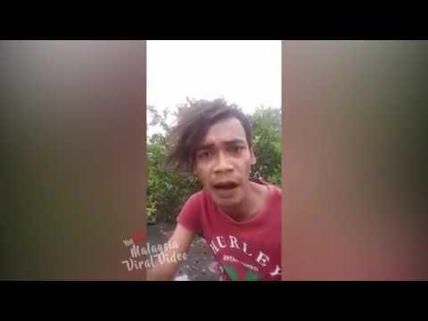 youtubePian Kpop Ijoy Mushiro Artis Viral #18