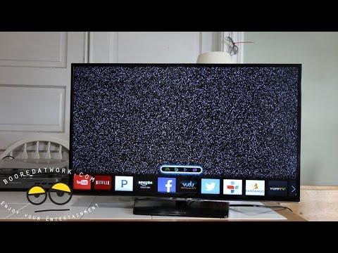 SAMSUNG UN32H5201AF LED TV WINDOWS 8.1 DRIVER DOWNLOAD