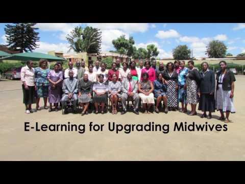 Amref Health Africa Malawi