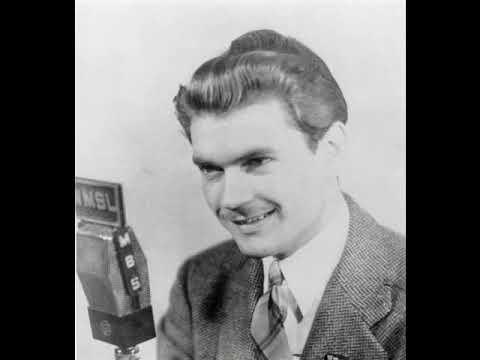 Sam Phillips And Sun Records