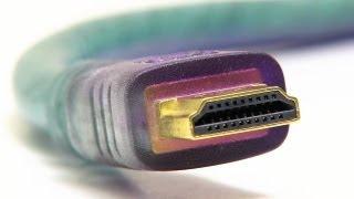 Baixar Explaining Display Connectors
