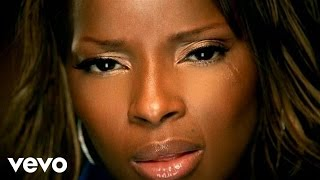 Mary J. Blige - Love @ 1st Sight ft. Method Man