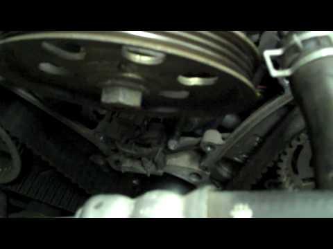saturn vue timing belt replacement wiring diagram for car honda recalling 886000 minivans for fuel leaks on 2005 saturn vue timing belt replacement 2002 saturn l300