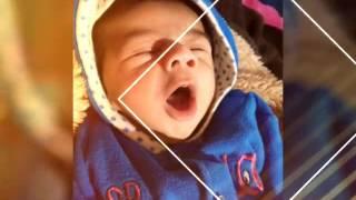 Chandania Song | Rowdy Rathore | Mau'z First Video | With love Saurav & Yugadhi