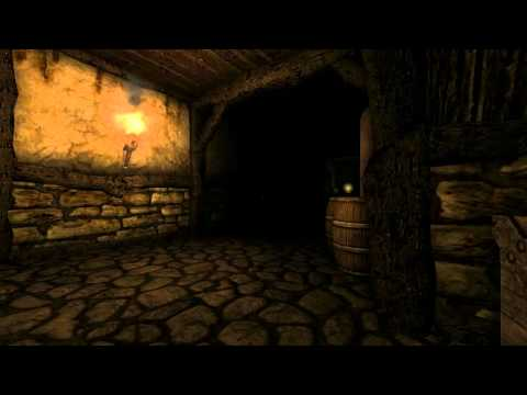 Thanks for SUBSCRIBING! This is my playthrough of Amnesia: The Dark Descent. It contains my own live commentary, enjoy! Uploading two parts today cause ...