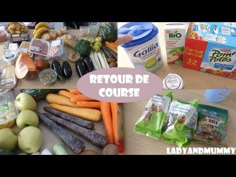 [retour-de-course]-le-plein-de-fruits-et-légumes-chez-grand-frais-miam!