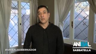 Alejo García Pintos