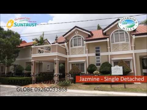 Gov Hills Biclatan Gen.trias, Cavite