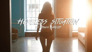 Hopeless Situation | Bali Lifestyle Movie