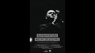Ne me quitte pas - Yuri Buenaventura