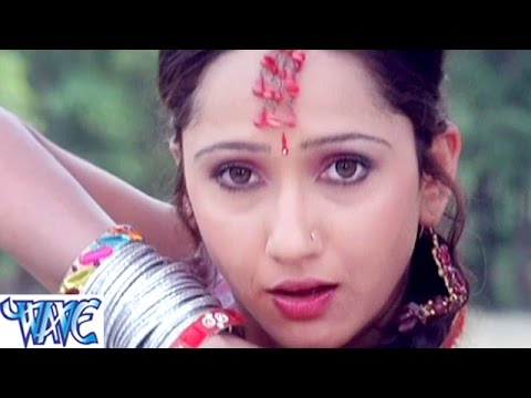 Choli Ho Gail Saket - चोली हो गईल सकेत - Tu Hamar Sathi Re - Bhojpuri Hit Songs HD