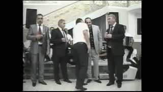 Murad lacinli-Mehebbet Kazimov-Manaf Agayev-Ebdurehim Qacar