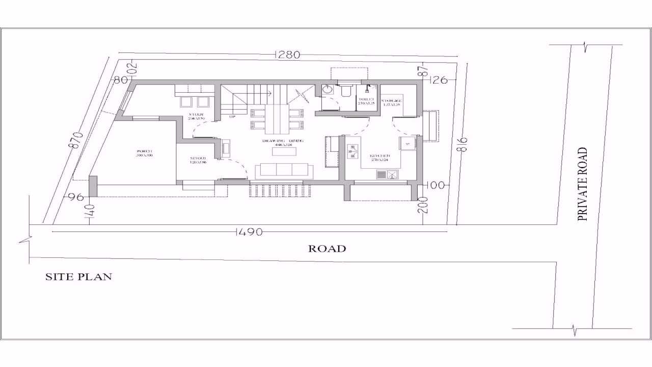 House Plans In 3 Cent Plot on ruble house, camp house, candy house, guest house, tri house, interval house, cut house, cool house, cone house,