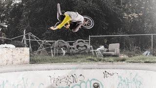 Jameson Bloodline: Chase Hawk