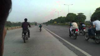 naqash 43 race pindi.MP4