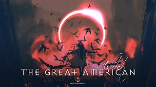 The Great American Witch E00 #ttrpg #actualplay