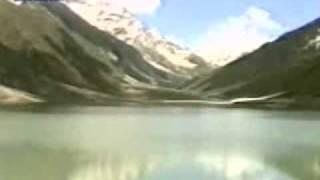 Khutba Jumma:18-02-1983:Delivered by Hadhrat Mirza Tahir Ahmad (R.H) Part 3/5