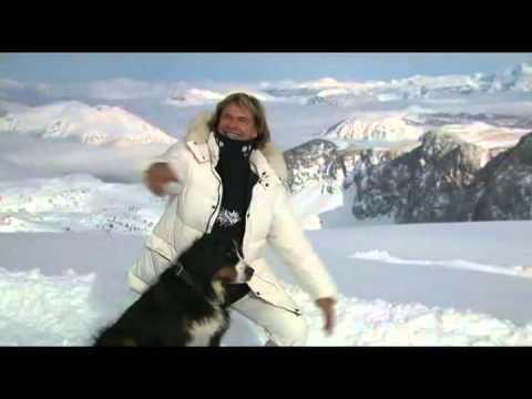 Hansi Hinterseer - Komm mit mir in die Berge 2013