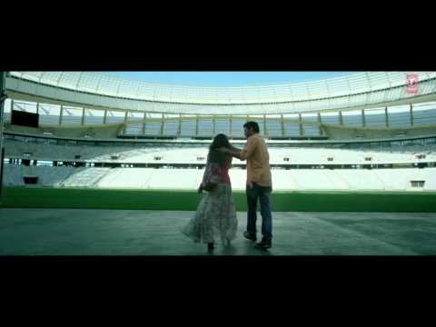 Chahun Main Ya Naa Remix  Aashiqui 2  Aditya Roy Kapur Shraddha Kapoor  DJ Khushi HD