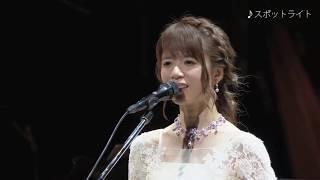 女心の代弁者として人気のシンガーソングライター・藤田麻衣子。6月28日...