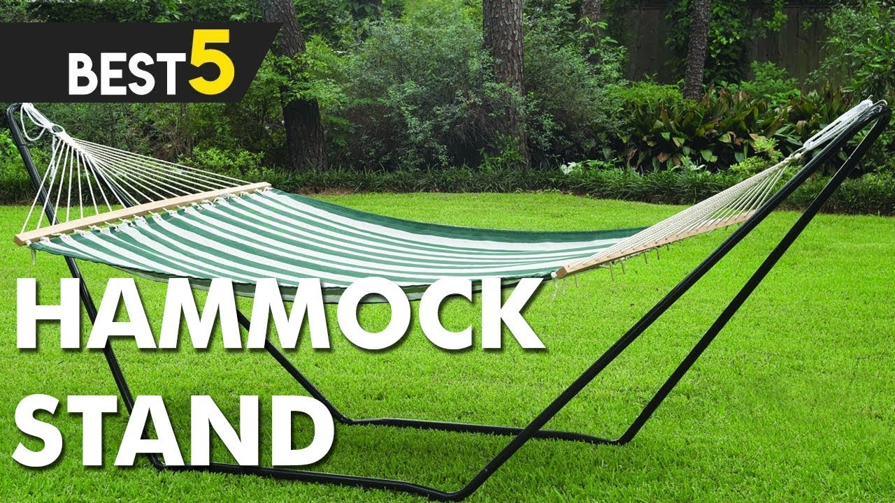 cotton larger double hang solid wide image product see hammock portable sleeping buy wood