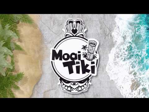 Clean Bandit - Symphony Ft. Zara Larsson (Bayaweg & Moai Tiki Tropical House Remix)