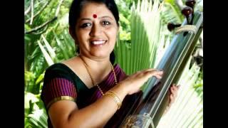 Dr. Vijayalakshmy Subramaniam - Marivere - Lathangi - Khanda Chapu - Patnam Subramania Iyer