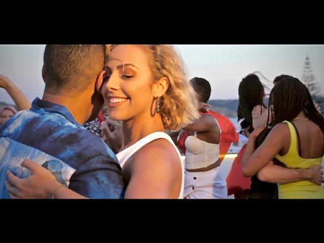 Don Kikas - Numa Boa (Official Video)