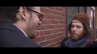SPO - Marky Mark - Music Video