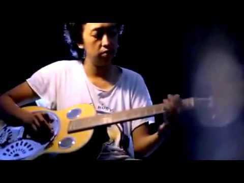 penyanyi blues terbaik di indonesia Part 4