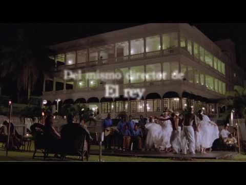 Amores Peligrosos Trailer Oficial