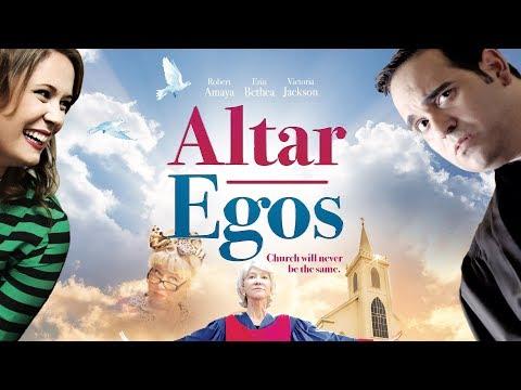 Altar Egos   2