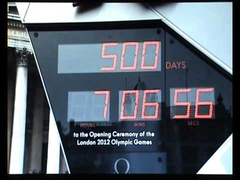 916b6bbebb7 Erros de Marketing  Relógio Omega paga mico nas Olimpíadas