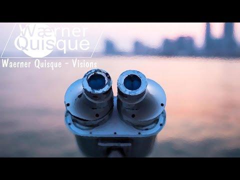 Waerner Quisque -