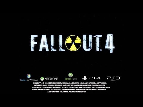 Fallout 4 Wish List!! Community Responses