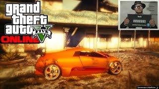 Grand Theft Auto V [PC] Online | Просто Угараем(Скачать Nosgoth http://ad.admitad.com/goto/53faba805908c8954028464641d679/ Подробно по Девайсам Cooler Master : http://gaming.coolermaster.com/ru/ ..., 2015-04-22T04:54:31.000Z)