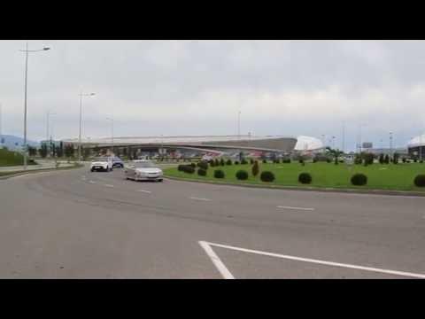 #Drift Adler Bayerische Motoren Werke AG 2016