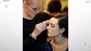 wygraj kurs makijażu www marizakonsultantka pl